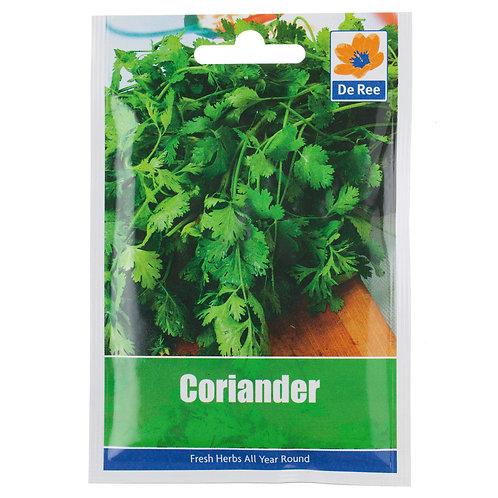 De Ree Coriander Seeds
