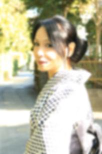temari001.jpg