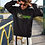 Thumbnail: Loaded For Bass Hoodie