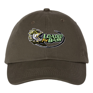 Cap - Olive Logo.png