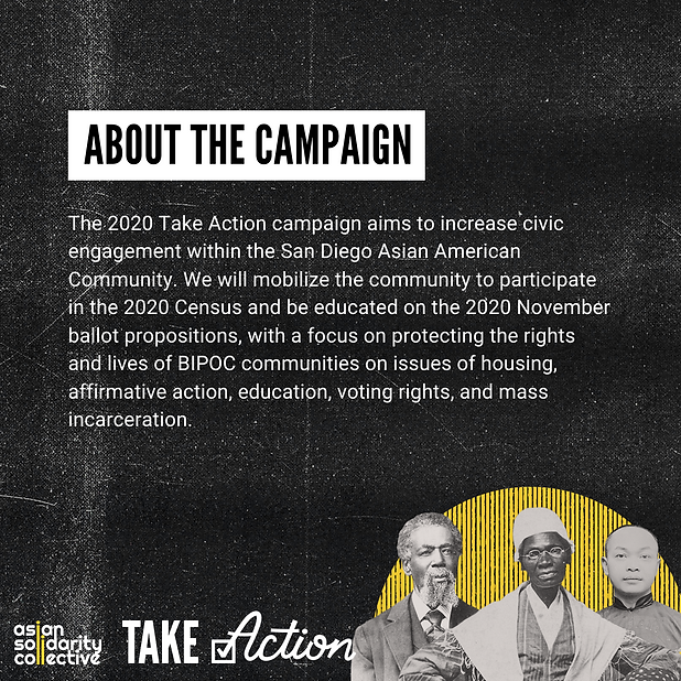 take-action_campaign-intro.png