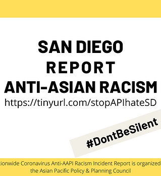 #DontBeSilent.png