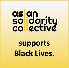 ASCSUPPORTS BLACK LIVES IMAGE.jpeg
