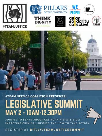 ASC Team Justice Legislative Summit May 2021.jpg