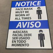 gate sign.jpg
