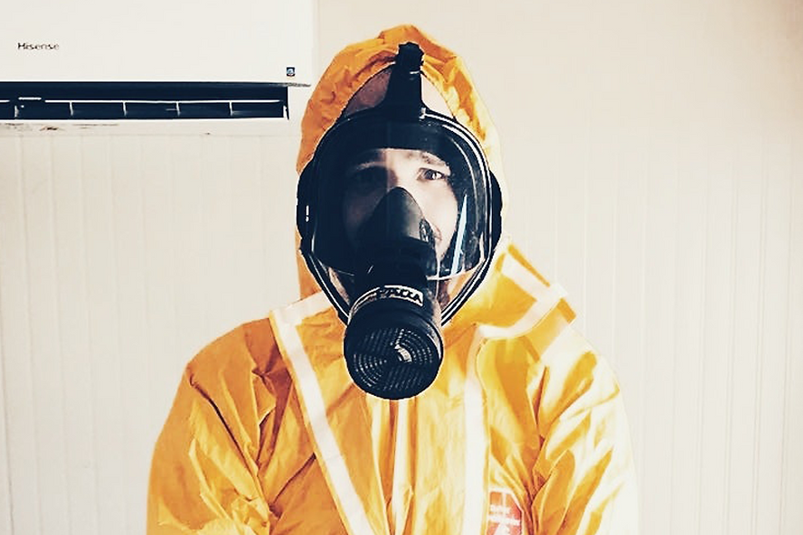 h2s-safety-training.png