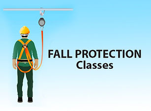 fall-protection-classes.jpg