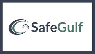 SafeGulf, SafeGulf Houston TX