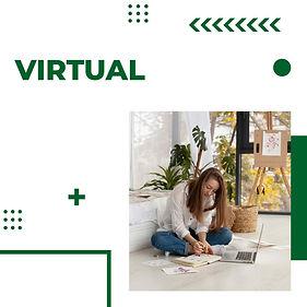 training-virtual.jpg