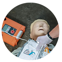 CPR AED, CPR,First Aid Training