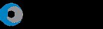 Osha, Safety Trainings, safety consultants, costello houston, safety consultants houston texas, safety companies houston tx, safety consultants houston, safety companies in houston texas, health and safety consultants near me, hse training in houston, safety training houston, safety training in houston tx