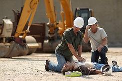 CPR-First-Aid-Training.jpg