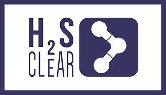 H2S Clear, H2S Clear Houston TX