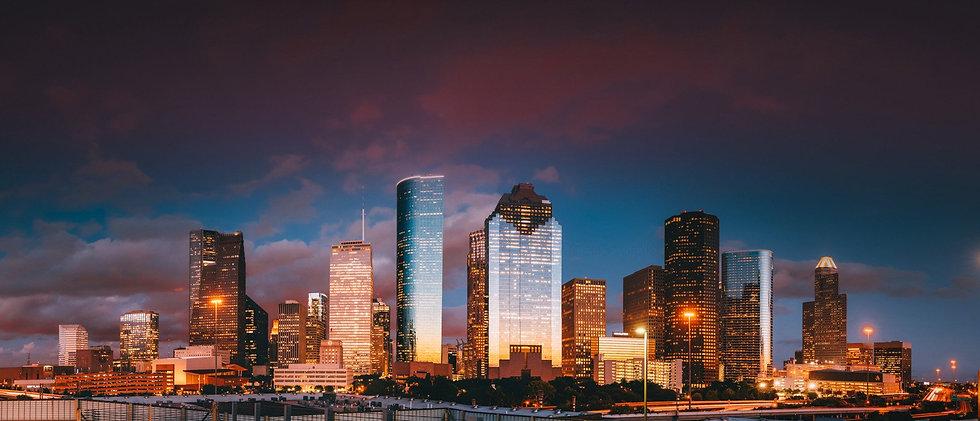 Houston Skyline Evening.jpg
