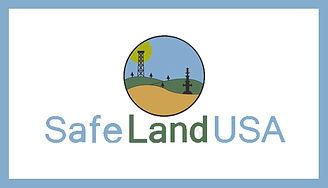 SafeLand USA, SafeLand USA Houston TX