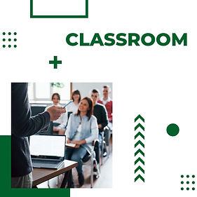 training-classroom.jpg