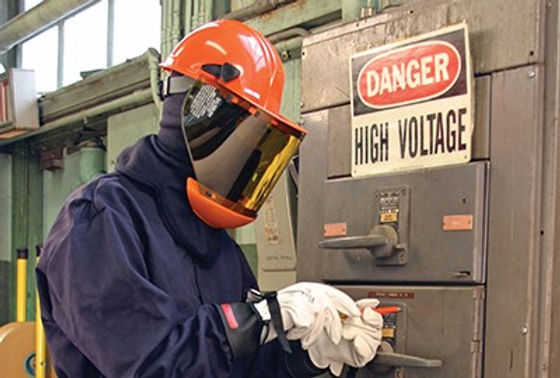 Electrical Safety Training, Electrical Safety Training Houston Texas, Electrical Safety Training Kit, Electrical Safety Training Houston Texas