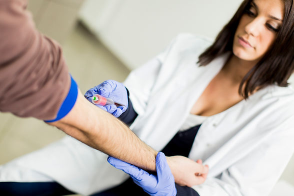 Boodborne Pathogen Safety Program, Bloodborne pathogen training houston tx, houston bloodborne pathogen training, bloodborne pathogen training kit