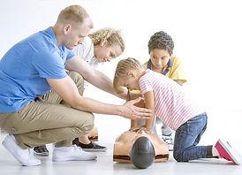 How-to-Teach-CPR-to-Children.jpg