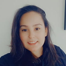 Jessica Franco, Safety Consultants in Houston, HSE Training Houston