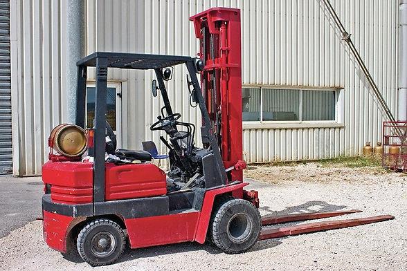 Forklift Safety Program, Forklift Training Houston TX, Forklift Training Houston Texas, Forklift training texas