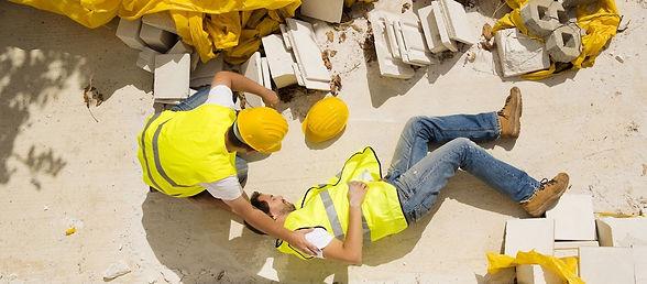Accident Investigation, Accident Investigation Training Houston TX, Accident Investigation Houston Texas