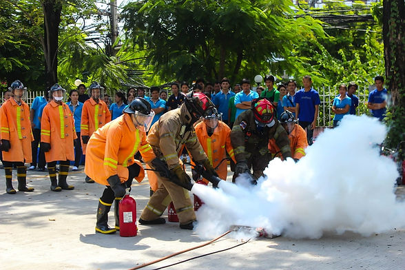 Fire-safety-training-for-employees.jpg