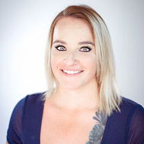 Chelsea Eaton, Safety Consultants in Houston, HSE Training Houston, Safety Consultant