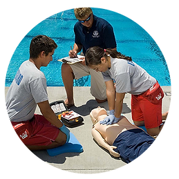 CarePlus CPR, CPR, First Aid Training