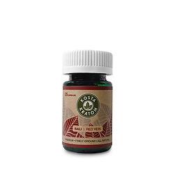 Bali-Red-Vein-25-capsules.jpg