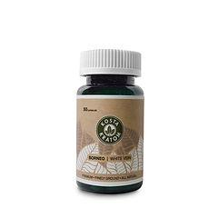 Borneo-White-Vein-50-capsules.jpg