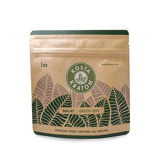 Malay-Green-Vein-1oz-powder.jpg