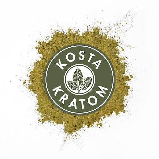 kosta-kratom-logo.jpg