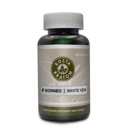 Kosta-Kratom_100-Borneo-White.jpg