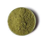 green-kratom-powder.jpg