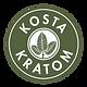 kosta-kratom-logo.png