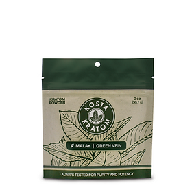 Kosta-Kratom_2oz-Green-Malay.png