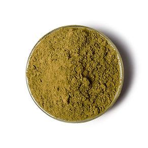 red-kratom-powder.jpg