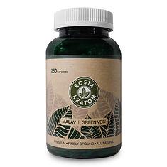 Malay-Green-Vein-250-capsules.jpg