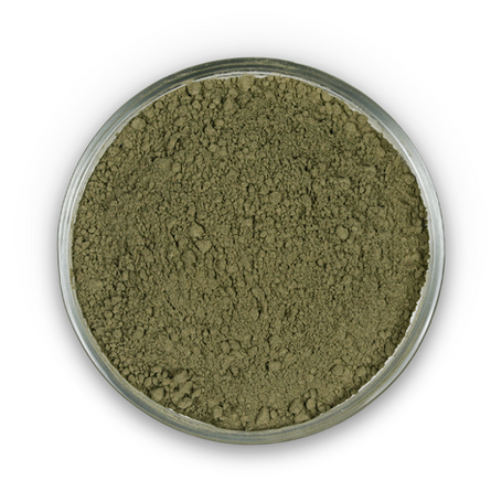 ProductPhotos_powder-GreenMalay.png