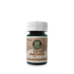 Borneo-White-Vein-25-capsules.jpg