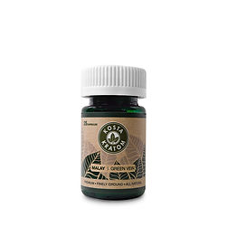Malay-Green-Vein-25-capsules.jpg