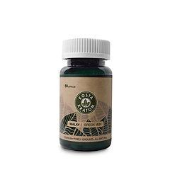 Malay-Green-Vein-50-capsules.jpg