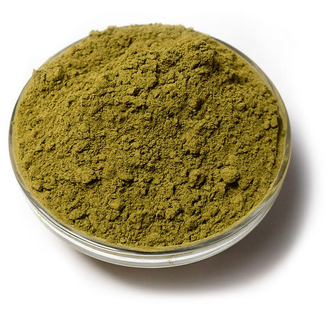 kratom-powder-bowl-angle.jpg