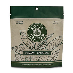 Kosta-Kratom_4oz-Green-Malay.jpg