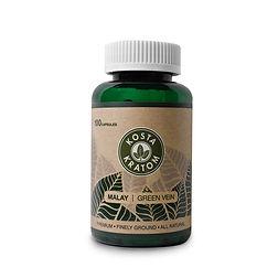 Malay-Green-Vein-100-capsules.jpg