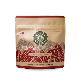 Bali-Red-Vein-2oz-powder.jpg