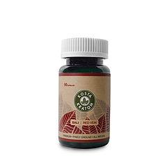 Bali-Red-Vein-50-capsules.jpg