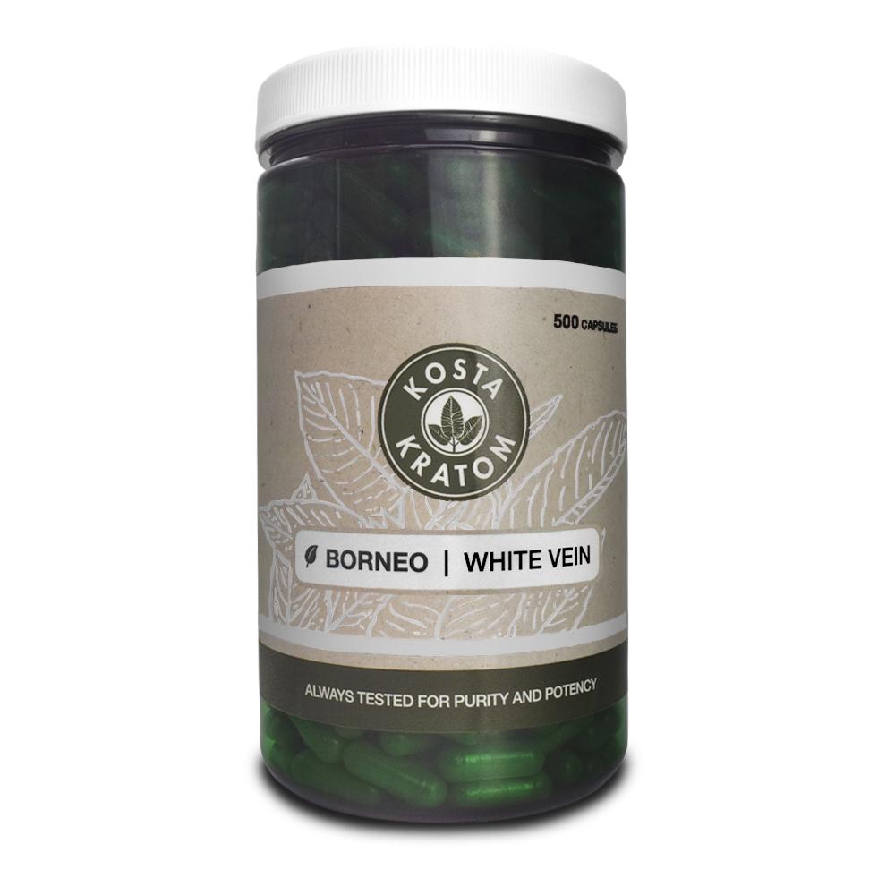 BorneoWhite-500.png