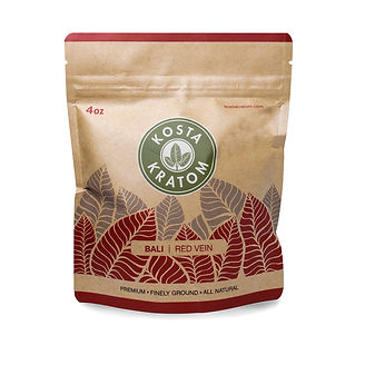 Bali-Red-Vein-4oz-powder.jpg